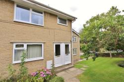 Flat For Sale  Sheffield South Yorkshire S11