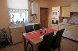 Detached House For Sale Deepcar Sheffield South Yorkshire S36