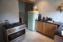 Terraced House For Sale Thurgoland Sheffield South Yorkshire S35