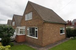 Detached Bungalow For Sale Stocksbridge Sheffield South Yorkshire S36