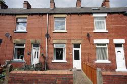 Terraced House For Sale Manchester Road Sheffield South Yorkshire S36