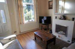 Terraced House For Sale Stocksbridge Sheffield South Yorkshire S36