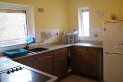 Flat For Sale Deepcar Sheffield South Yorkshire S36