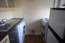 Flat To Let The Greenway Deepcar South Yorkshire S36