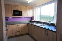 Semi Detached House For Sale Deepcar Sheffield South Yorkshire S36
