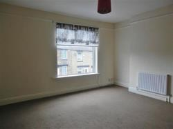 Flat To Let Barnsley  South Yorkshire S70