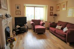 Detached House For Sale Stocksbridge Sheffield South Yorkshire S36