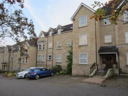 Other For Sale Abbey Lane Sheffield South Yorkshire S7