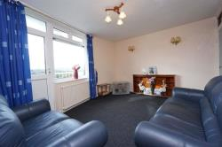 Flat For Sale Gleadless Valley Sheffield South Yorkshire S14