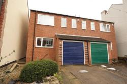 Semi Detached House For Sale Meersbrook Sheffield South Yorkshire S8