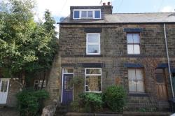 Other For Sale Greenhill Sheffield South Yorkshire S8