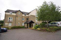 Flat For Sale 60 Abbeydale Road South Sheffield South Yorkshire S7