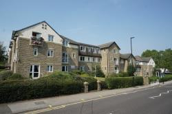 Flat For Sale Abbeydale Sheffield South Yorkshire S7