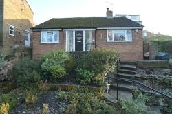 Detached Bungalow For Sale Greystones Sheffield South Yorkshire S11
