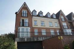 Flat For Sale 99 Albert Road Sheffield South Yorkshire S8