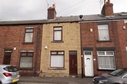 Other For Sale Park Hill Sheffield South Yorkshire S2