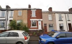 Other For Sale Meersbrook Sheffield South Yorkshire S8