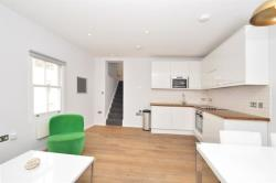 Flat To Let Bethnal Green Road Bethnal Green Greater London E2