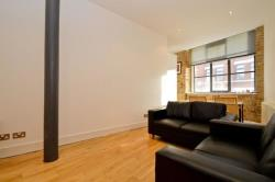Flat To Let 92-93 Whitechapel High Street London Greater London E1