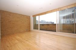 Flat To Let Whitechapel High Street London Greater London E1