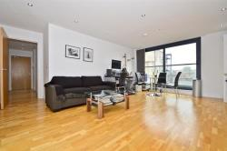 Flat To Let Hackney Road London Greater London E2