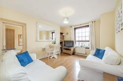 Flat For Sale Provost Street Shoreditch Greater London N1