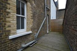 Flat To Let  Bethnal Green Road,Bethnal Green Greater London E2