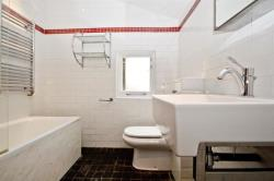 Terraced House To Let Quilter Street London Greater London E2