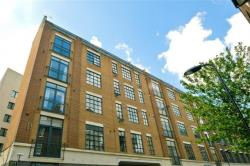 Flat For Sale Boundary Street Shoreditch Greater London E2