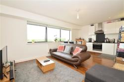 Flat For Sale Stroud Green Road Finsbury Park Greater London N4