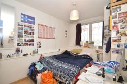 Flat To Let  Fellows Court Greater London E2