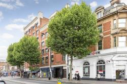 Flat For Sale  London Greater London E2