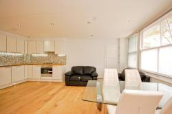 Other To Let  London Greater London E2