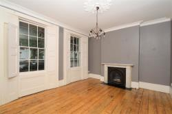 Other For Sale  London Greater London N1