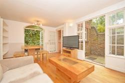 Land For Sale  London Greater London N1