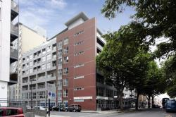 Flat For Sale   Greater London N1