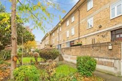 Other For Sale  London Greater London E2