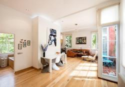 Flat To Let  Hoxton Greater London N1