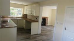 Detached House To Let  Spilsby Lincolnshire PE23