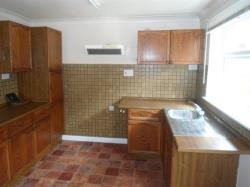 Detached Bungalow To Let Skegness Lincolnshire Lincolnshire PE25