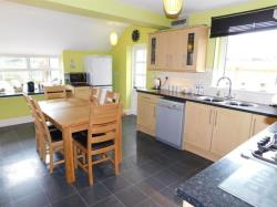 Detached House For Sale Norwood Road Skegness Lincolnshire PE25