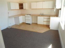 Flat To Let Skegness Lincolnshire Lincolnshire PE25