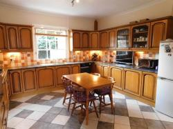 Semi Detached House For Sale Wainfleet Skegness Lincolnshire PE24