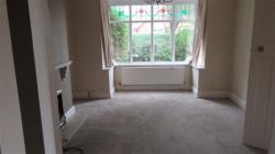 Semi Detached House To Let Skegness Lincolnshire Lincolnshire PE25