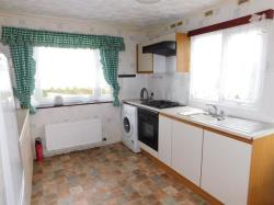 Detached Bungalow For Sale Ingoldmells Skegness Lincolnshire PE25