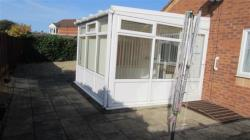Other To Let Brian Avenue Skegness Lincolnshire PE25