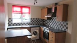 Flat To Let Drummond Road Skegness Lincolnshire PE25