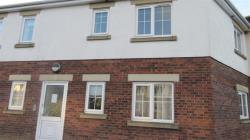 Flat To Let  Skegness Lincolnshire PE25