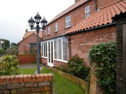 Semi Detached House To Let  Skegness Lincolnshire PE24