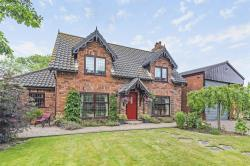 Flat For Sale  Alford Lincolnshire LN13
